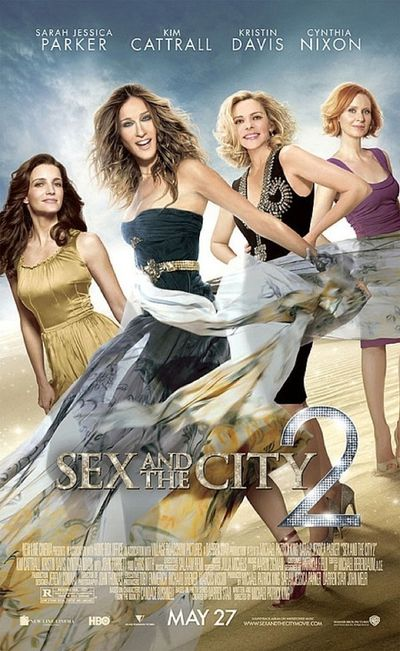 SEX-AND-THE-CITY-POSTER