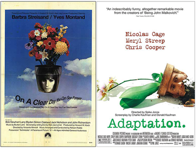 Adaptation_clear_day