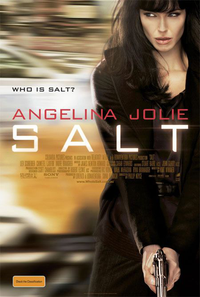 Salt.ver2