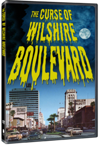 Curse_of_wilshire_blvd_dvd