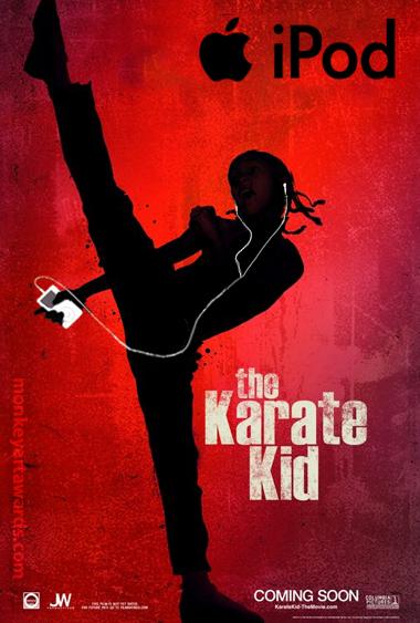 Karate_kid2