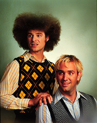 Matt_stone_and_ trey_parker
