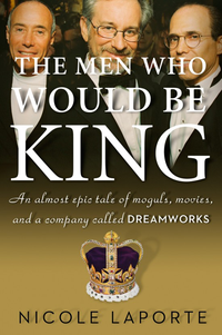Men_who-would-be-king