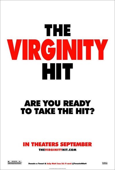Virginity_hit