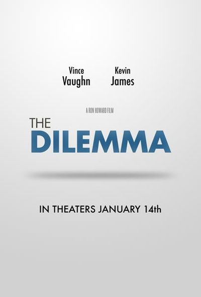 The-Dilemma