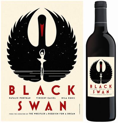 Black_swan_merlot