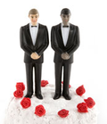 Two_grooms_cake_c