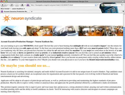 Neuron_ad