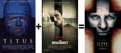 The_rite_machinist