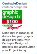Centuple_ad
