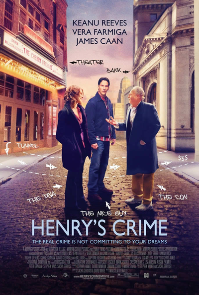 Henrys_crime_big_poster