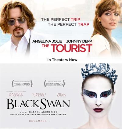 Tourist_swan