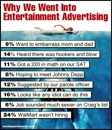 Career_infograph