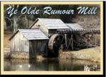 Rumour_mill