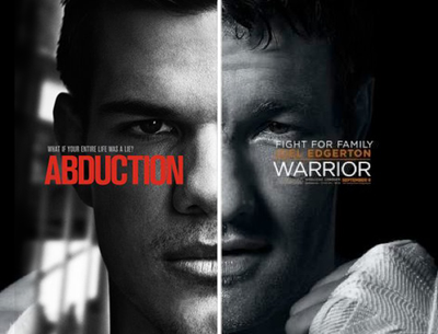 Abduction_warrior