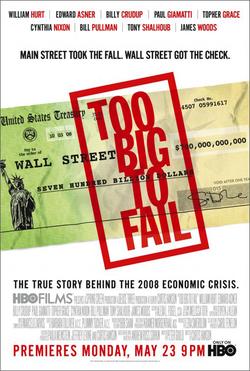 Too_big_fail