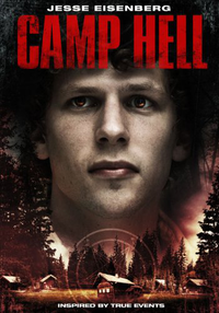 Camphell_dvd