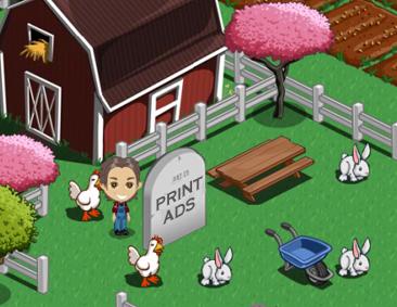Farmville_grave