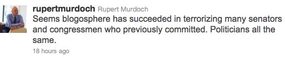 Murdoch_tweet