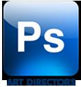 Ads_copy