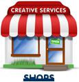 Creative_shops