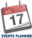 Events_planner