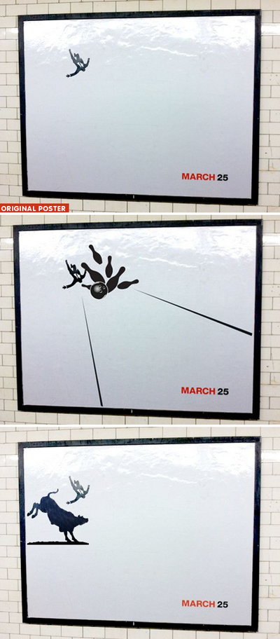 Mad_men_subway-posters