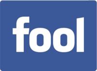 Fb_fool