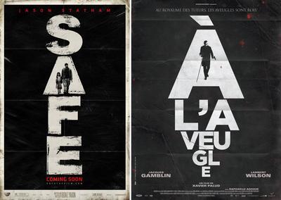 A_l'aveugle_poster