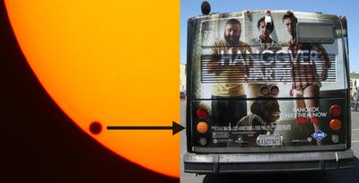 Hangover_transit
