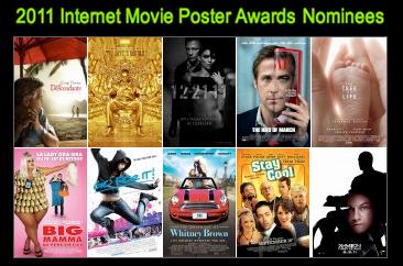 Imp_nominees