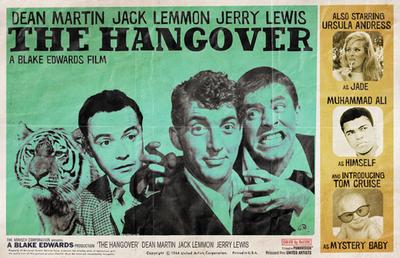 The_hangover