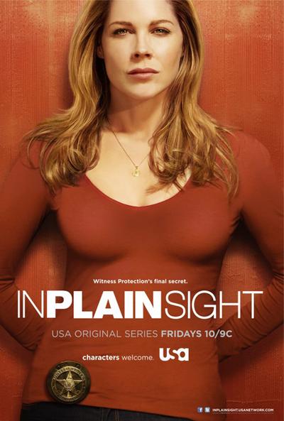 In_plain_sight