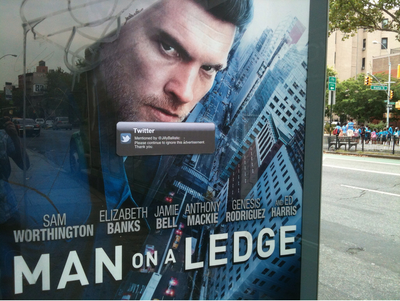 Man_on_ledge