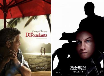 The_descendants_xmen