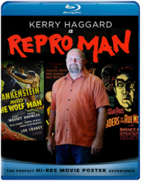 Repro_man