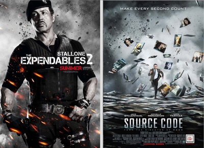 Expendable_source_code