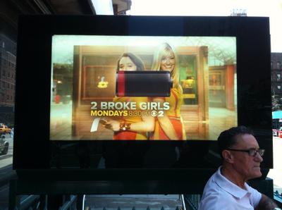 2broke_girls