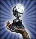 Chimp_hand