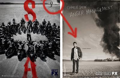 Son_of_anger_management