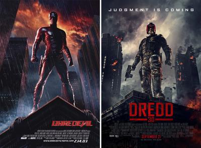 Dredd_devil