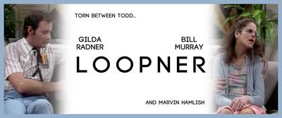 Loopner