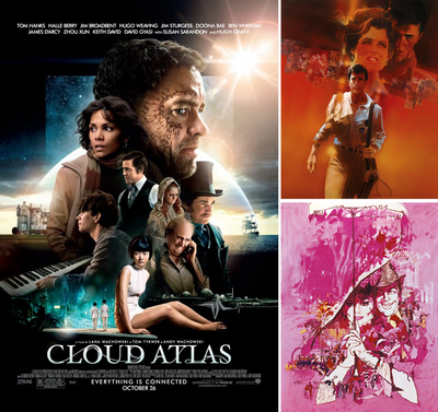 Cloud_atlas_bob_peak