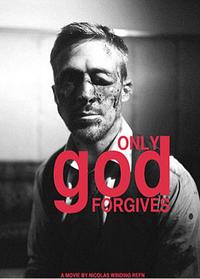 Godforgives