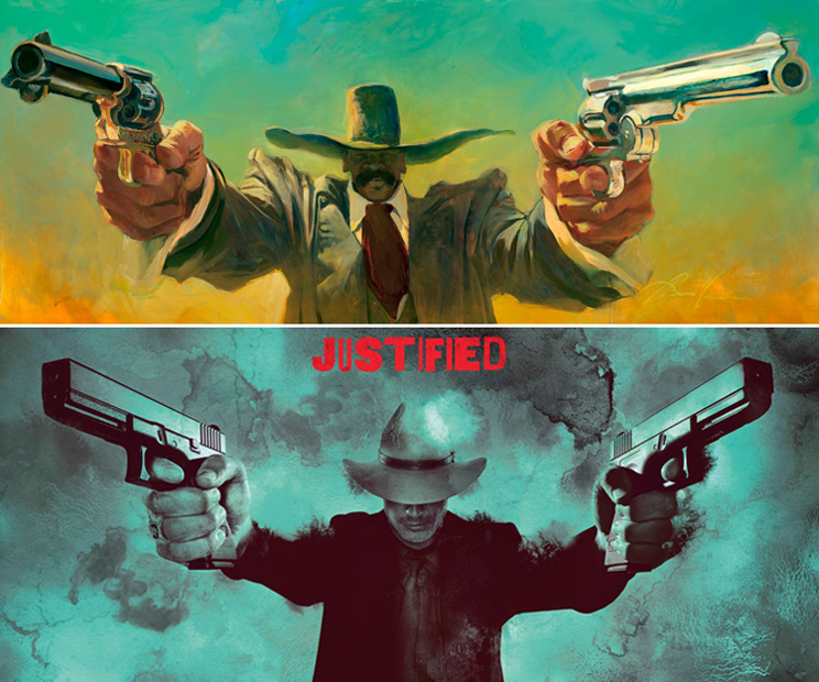 Justified_two_fiste