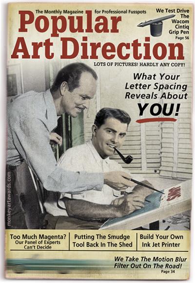 Popular_art_direction