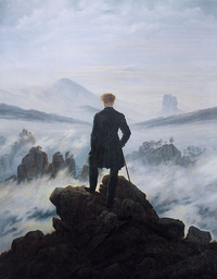The_wanderer_above_the_sea_of_fog