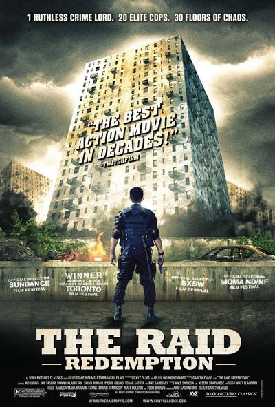 The_raid