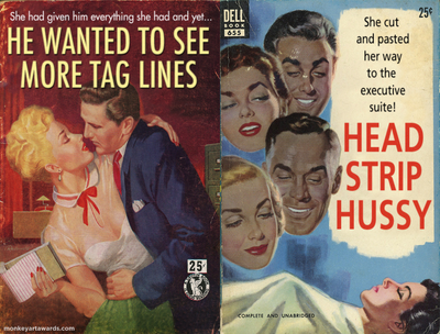 Pulp_covers3