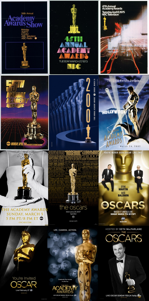 Oscars_posters